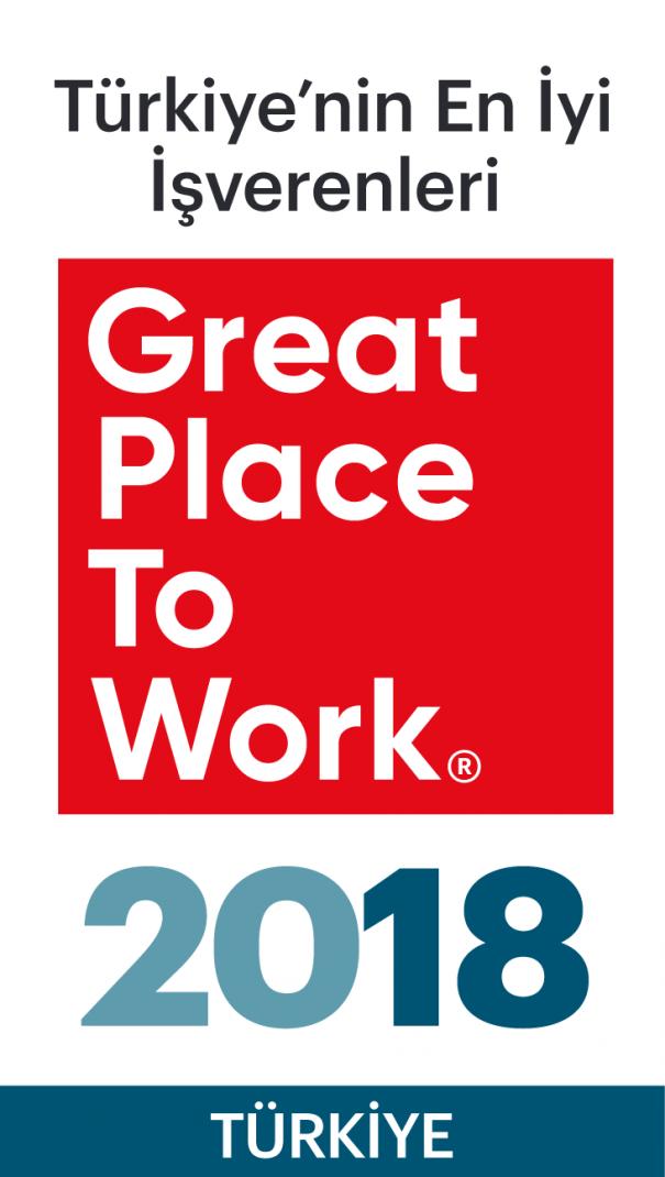 En İyi İşverenler Logo 2018_color